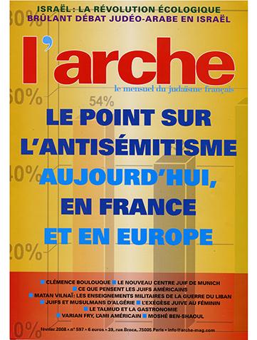 l'arche-fev08-p1