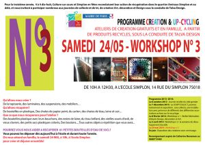 affichA3--workshop-N3-24-mai2014-a4