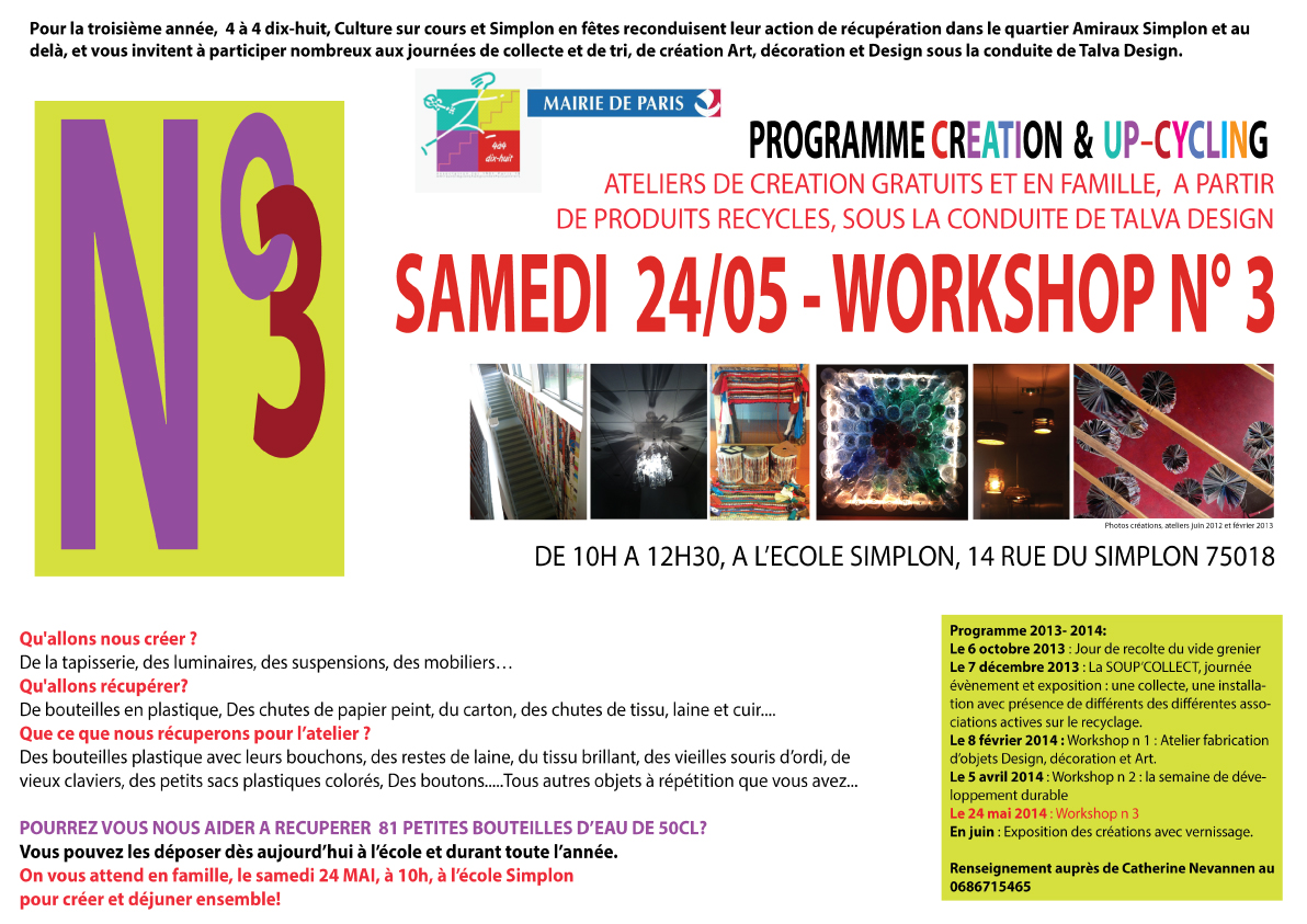 affichA3--workshop-N3-24-mai2014