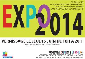 AFFICHE-expo-mairie-02juin14