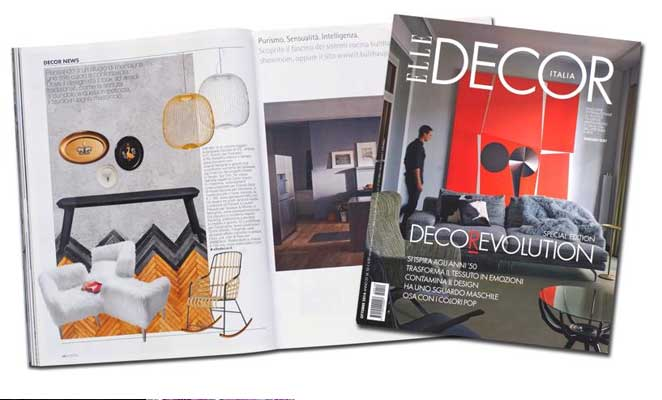 Warm-tones-of-wood-for-FLOOR-wallpaper.-On-Elle-Decor-Italia,-October-issue