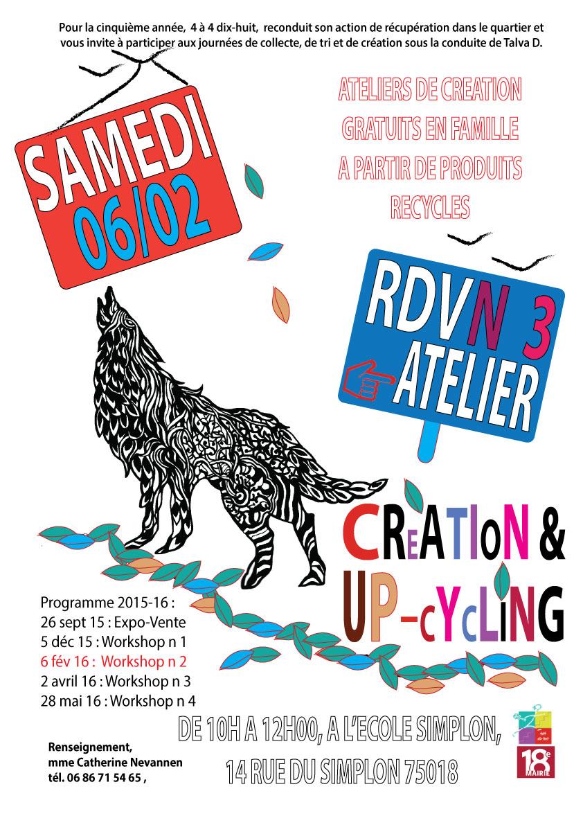 Affiche-Atelier-6-fév16-w