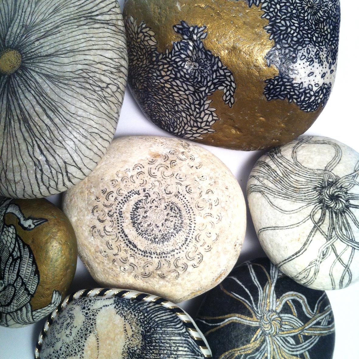 pierres précieuses 4