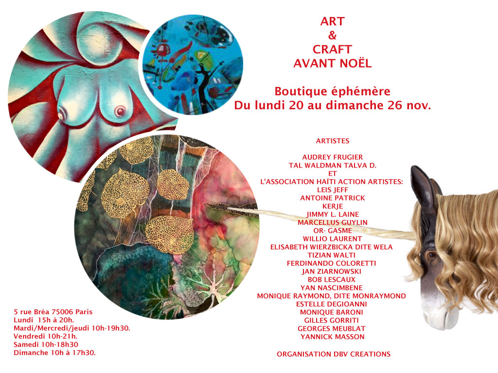AFFICHE-ART-20-27NOV
