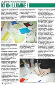 gazette-montmartre-p2