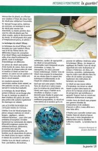 gazette-montmartre-p3